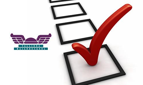 Голосование: Какие навыки вы хотите «прокачать»?